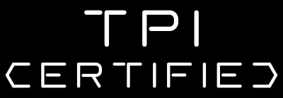 tpi-certified-wht-text-blk